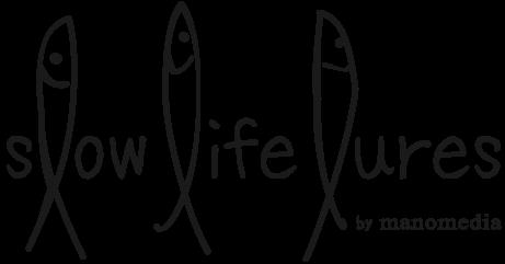 Slow Life Lures | スローライフルアーズ by manomedia 手作りルアーとアクセサリー